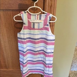 NWT, Gymboree, Dress, Size 6